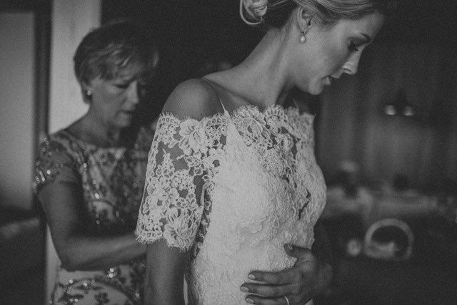Tmx Sal5 51 1635221 159905928232950 Dallas, TX wedding beauty