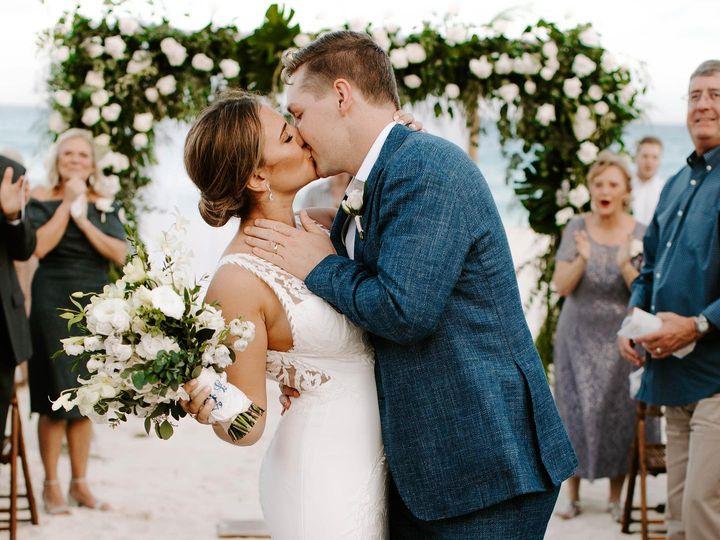 Tmx Sam1 51 1635221 159905969494197 Dallas, TX wedding beauty