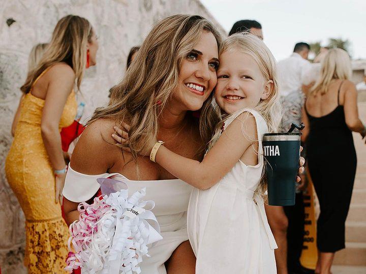 Tmx Sam3 51 1635221 159905969464788 Dallas, TX wedding beauty