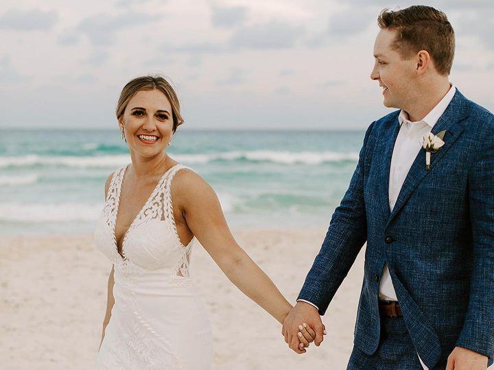 Tmx Sam4 51 1635221 159905969441520 Dallas, TX wedding beauty