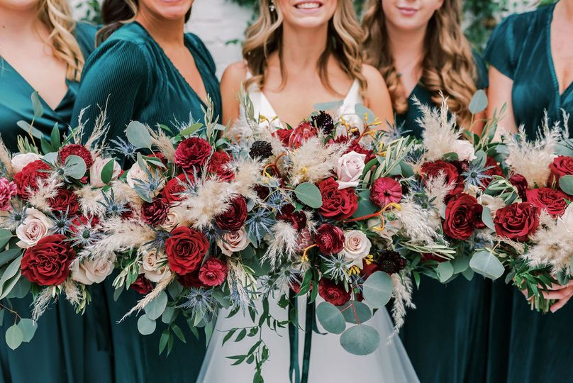 sandymaphotography courtney and neal bridal party18 51 55221 161332882930077