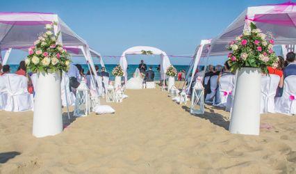 Hotel Costa del Sole 1