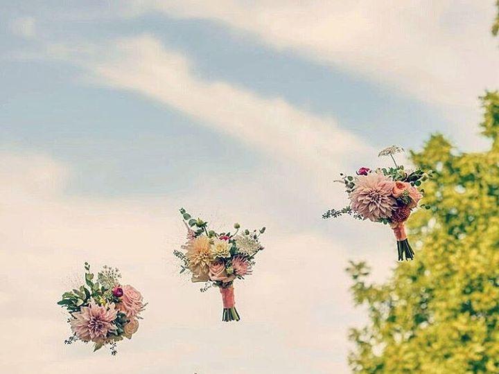 Tmx 1495206862501 1214547916669834568507951119786928n Tappan, NY wedding florist