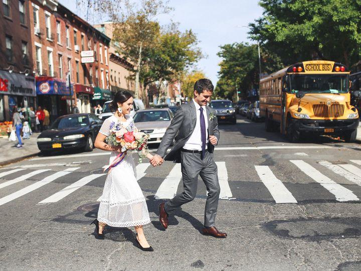 Tmx 1517262061 646cb2fe0d1bb266 1517262056 7949e8edc30abfda 1517262049521 9 Imgonline Com Ua C Tappan, NY wedding florist