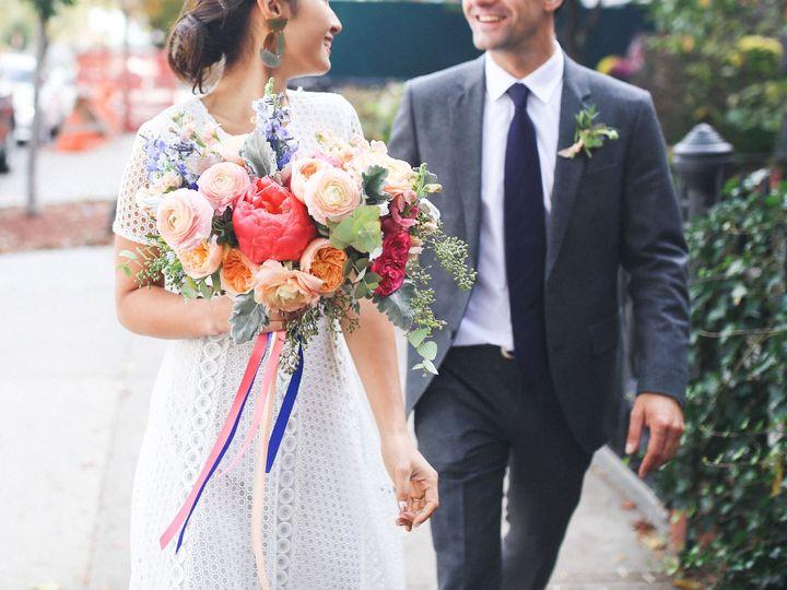 Tmx 1517262170 7d5de22787c4d190 1517262167 3da3753b378fa210 1517262166722 10 Imgonline Com Ua  Tappan, NY wedding florist