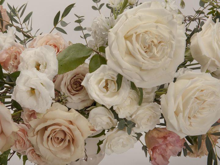 Tmx 1517262776 D861cebf86f2c9f4 1517262770 64984d7f5913765a 1517262768318 3 LIGHTSIDE CLOSEUP  Tappan, NY wedding florist