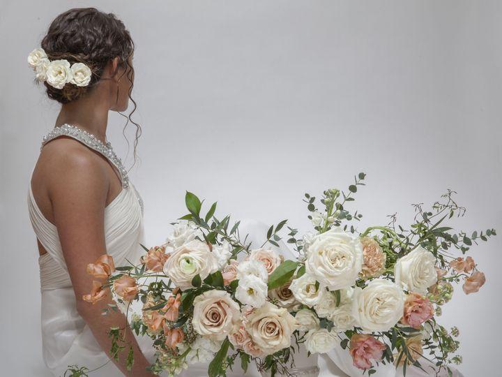 Tmx 1521748140 353e0897a9cf059f 1521748135 7402b5df7f12502d 1521748130646 2 CASSY 12 Tappan, NY wedding florist