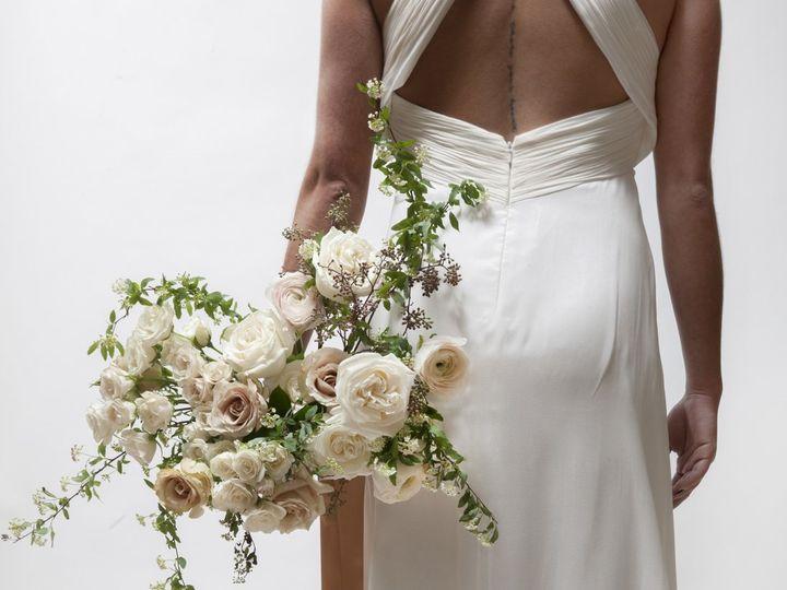 Tmx 1521748141 707578a732370322 1521748135 224102e97a3b9fe9 1521748130647 3 CASSY 11 Tappan, NY wedding florist