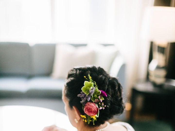 Tmx 190525 Weilrice 0077 51 975221 1572974883 Tappan, NY wedding florist