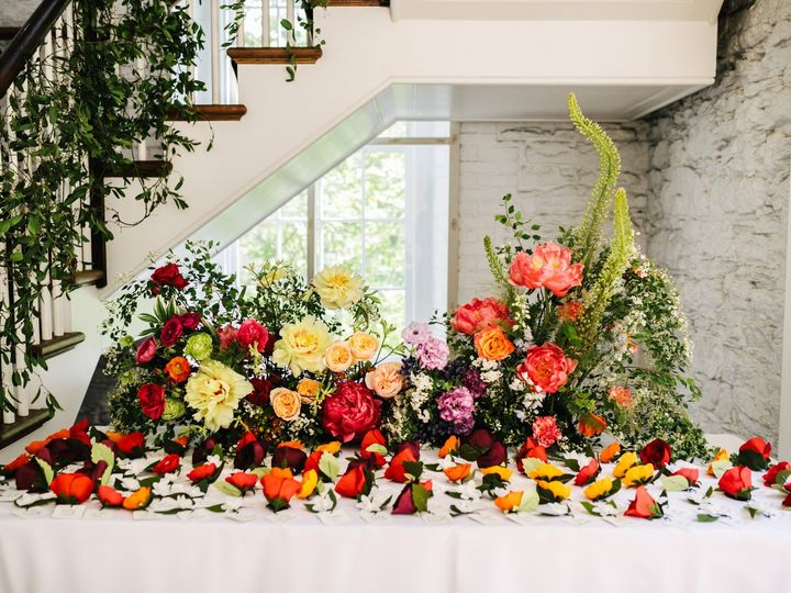 Tmx 190525 Weilrice 0747 51 975221 1572974872 Tappan, NY wedding florist