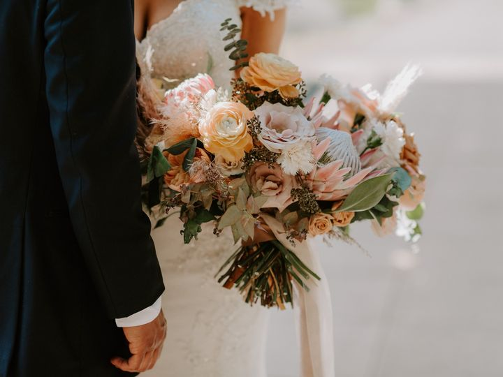 Tmx 2019 05 11 Manuel 662 Final 51 975221 1572976590 Tappan, NY wedding florist