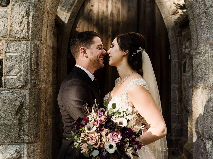 Tmx 46317270 1787007938075311 3649372044270764032 O 51 975221 V1 Tappan, NY wedding florist