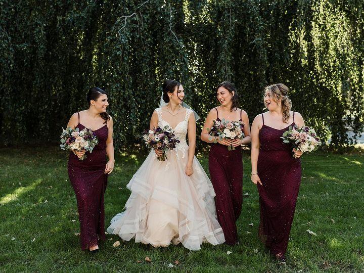 Tmx 46425097 1787008911408547 720066570142875648 O 51 975221 Tappan, NY wedding florist