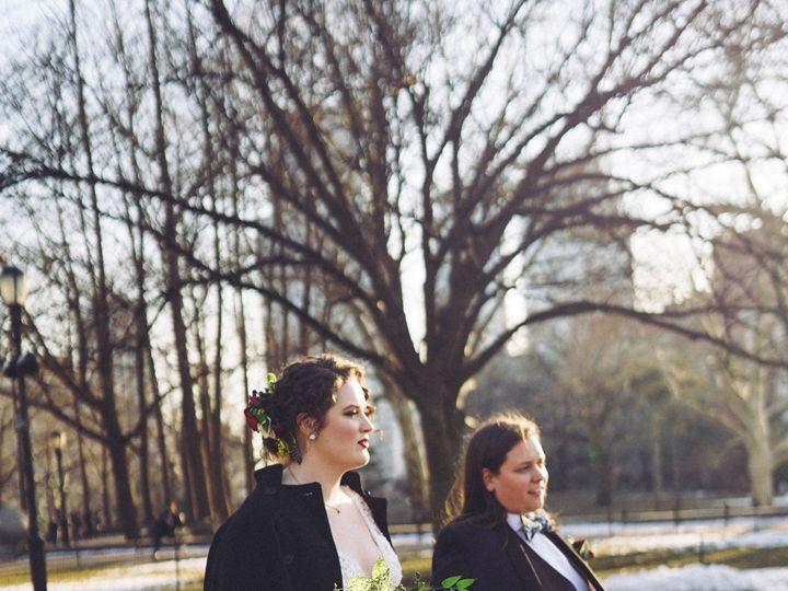 Tmx Alison Kat 185 51 975221 1572975665 Tappan, NY wedding florist