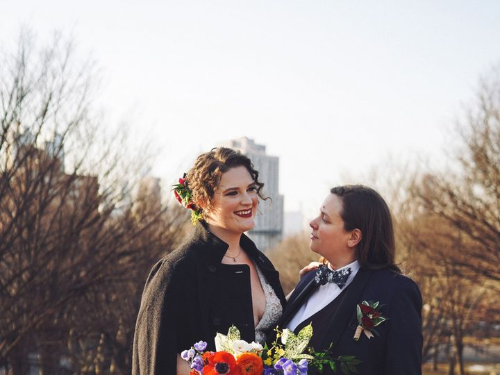 Tmx Alison Kat 191 51 975221 1572975662 Tappan, NY wedding florist