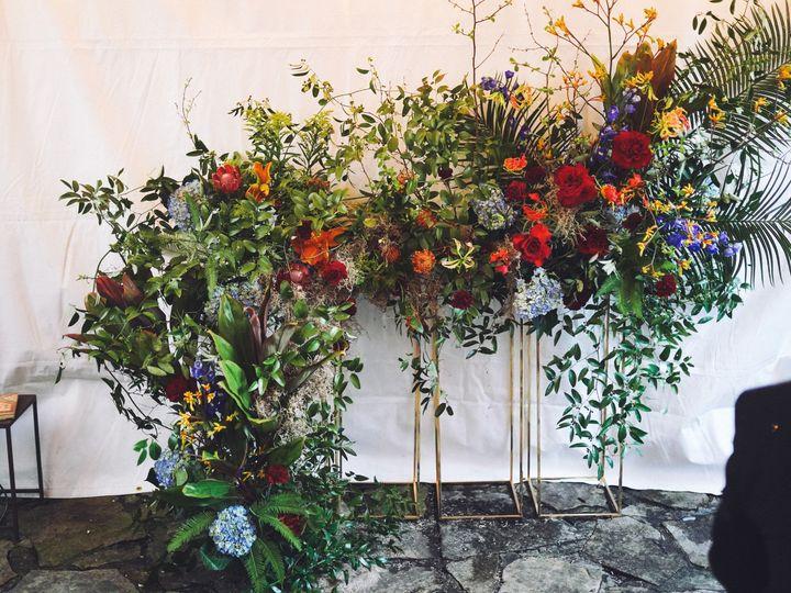 Tmx Alison Kat 299 51 975221 1572975670 Tappan, NY wedding florist