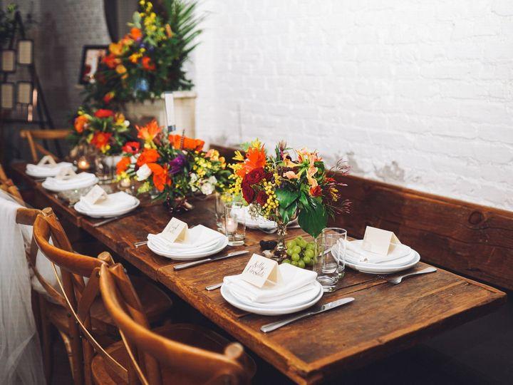 Tmx Alison Kat 430 51 975221 1572975683 Tappan, NY wedding florist