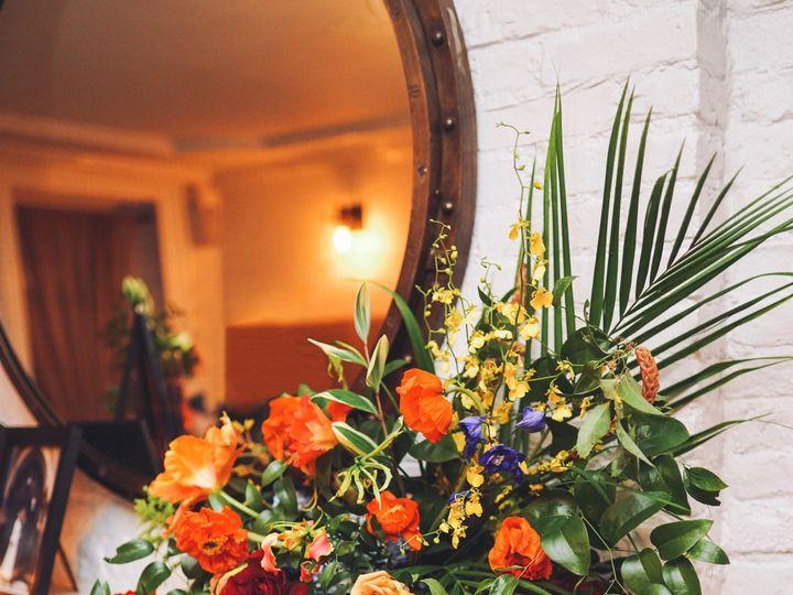 Tmx Alison Kat 438 51 975221 1572975676 Tappan, NY wedding florist