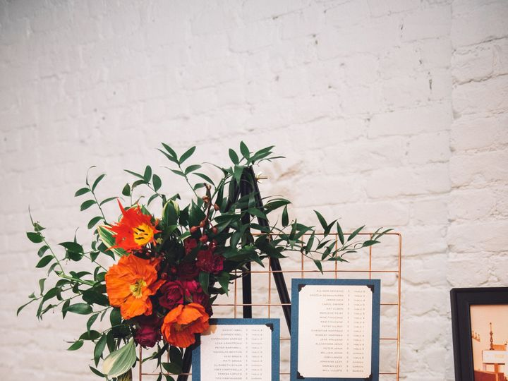 Tmx Alison Kat 476 51 975221 1572975671 Tappan, NY wedding florist