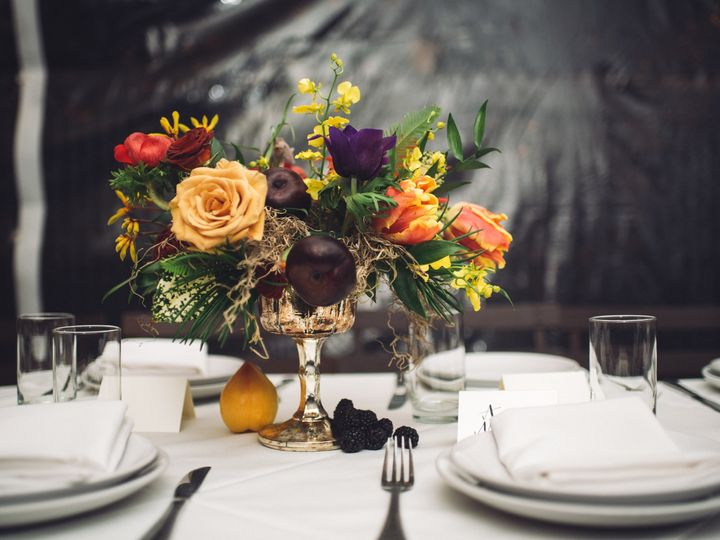 Tmx Alison Kat 520 51 975221 1572975676 Tappan, NY wedding florist