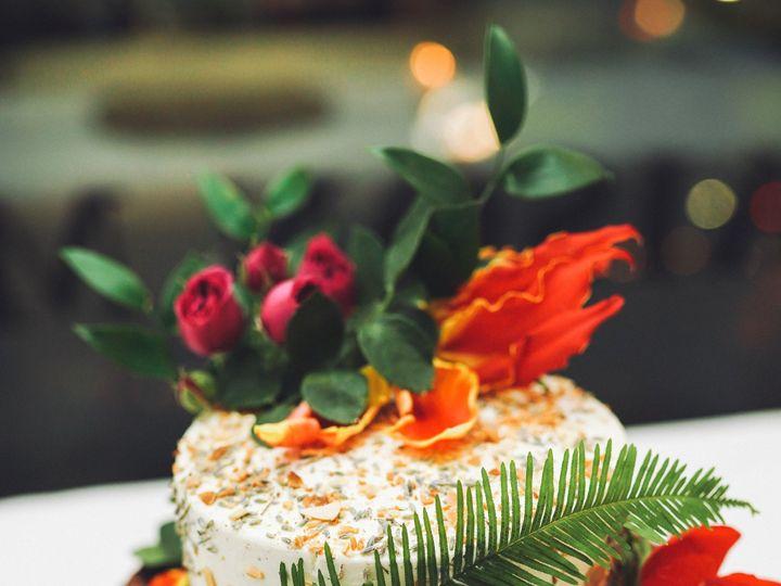 Tmx Alison Kat 544 51 975221 1572975672 Tappan, NY wedding florist