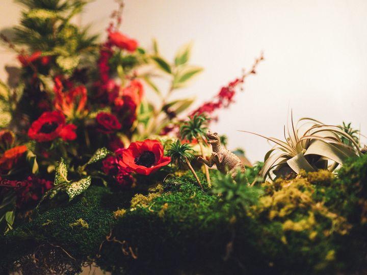 Tmx Alison Kat 637 51 975221 1572975684 Tappan, NY wedding florist