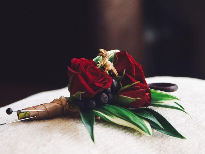 Tmx Alison Kat 77 51 975221 1572975693 Tappan, NY wedding florist