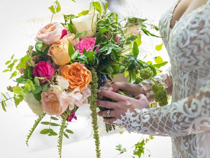 Tmx Azs L 266 51 975221 1572976777 Tappan, NY wedding florist
