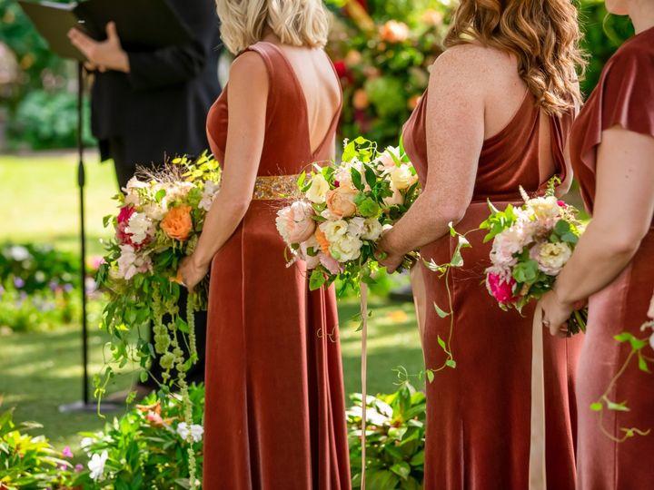 Tmx Azs S 351 51 975221 1572976777 Tappan, NY wedding florist