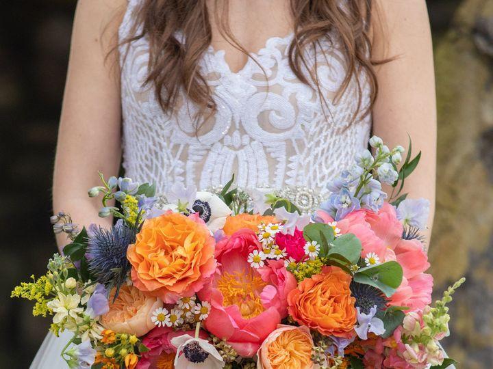 Tmx Boltat 0429 51 975221 1572976922 Tappan, NY wedding florist