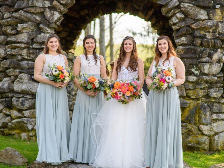 Tmx Boltat 0438 51 975221 1572976920 Tappan, NY wedding florist