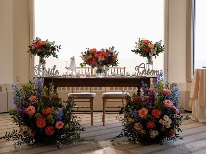 Tmx Boltat 0735 51 975221 1572976922 Tappan, NY wedding florist