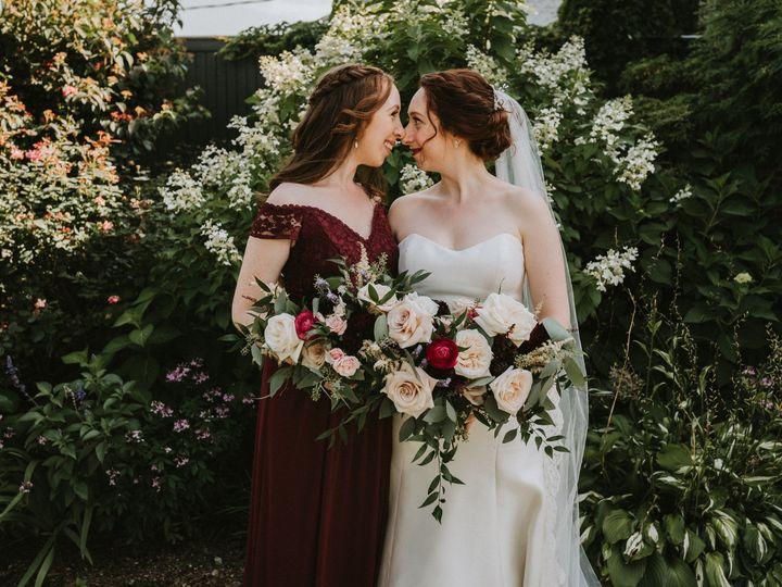 Tmx Dsc 0504 51 975221 1572975855 Tappan, NY wedding florist