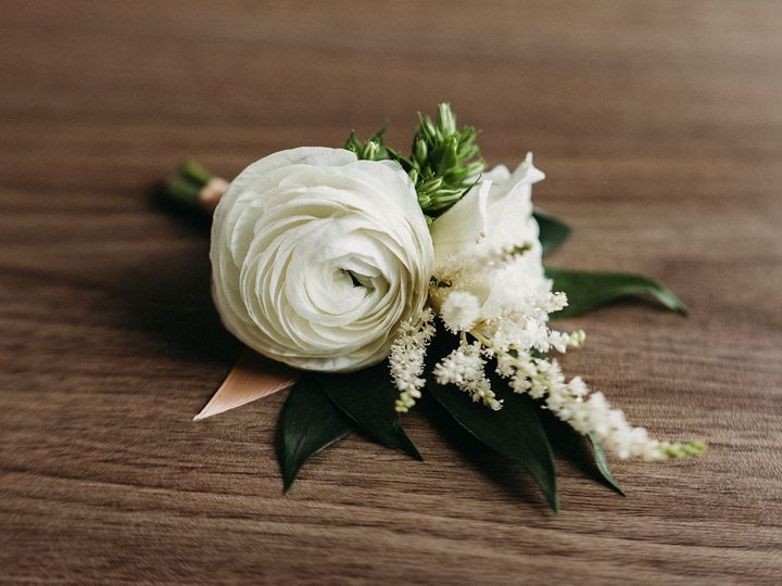 Tmx Dsc 1379 51 975221 1572976205 Tappan, NY wedding florist