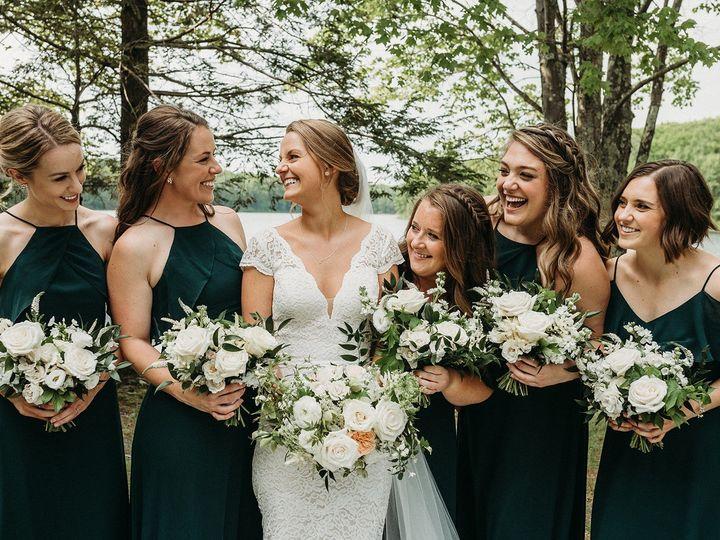 Tmx Dsc 1738 51 975221 1572976206 Tappan, NY wedding florist