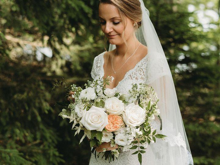 Tmx Dsc 1753a 51 975221 1572976205 Tappan, NY wedding florist