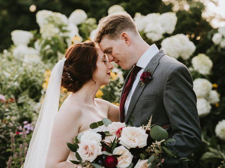 Tmx Dsc 5271 51 975221 1572975855 Tappan, NY wedding florist
