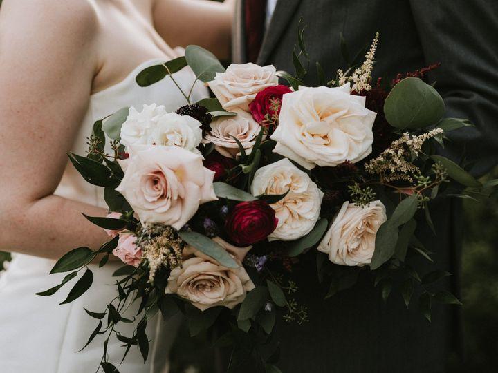 Tmx Dsc 5286 51 975221 1572975858 Tappan, NY wedding florist