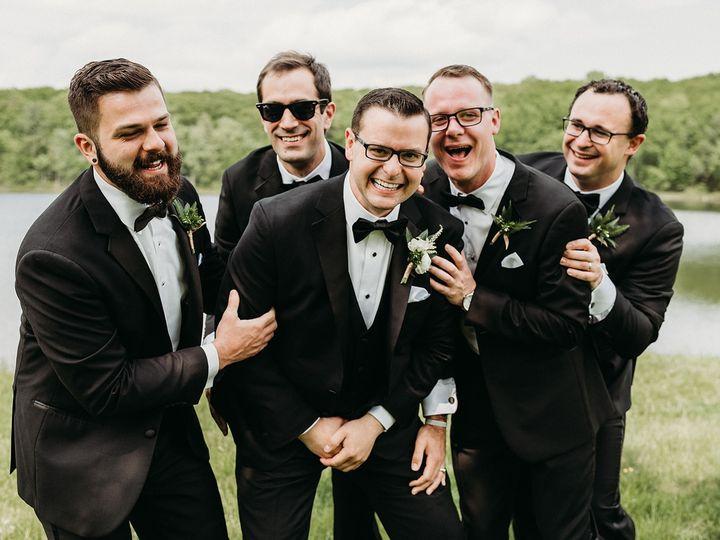 Tmx Dsc 6887a 51 975221 1572976205 Tappan, NY wedding florist