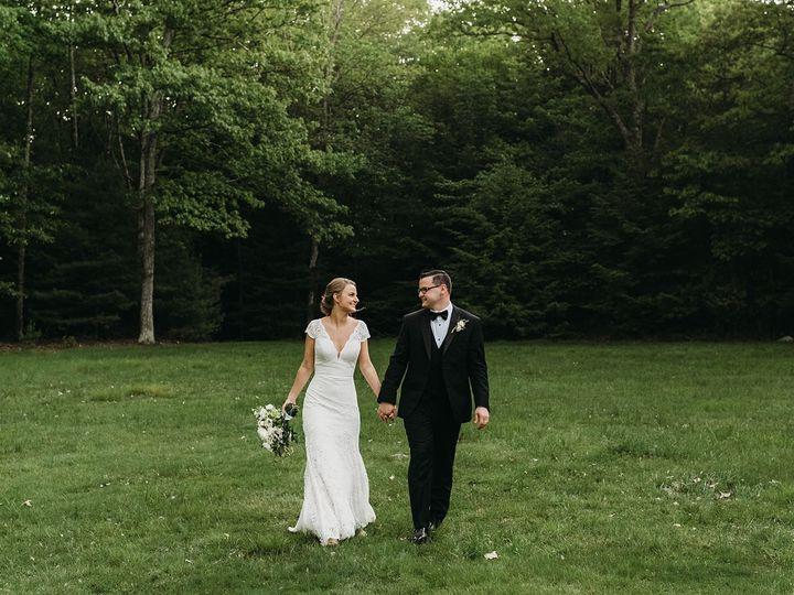 Tmx Dsc 8270 51 975221 1572976236 Tappan, NY wedding florist