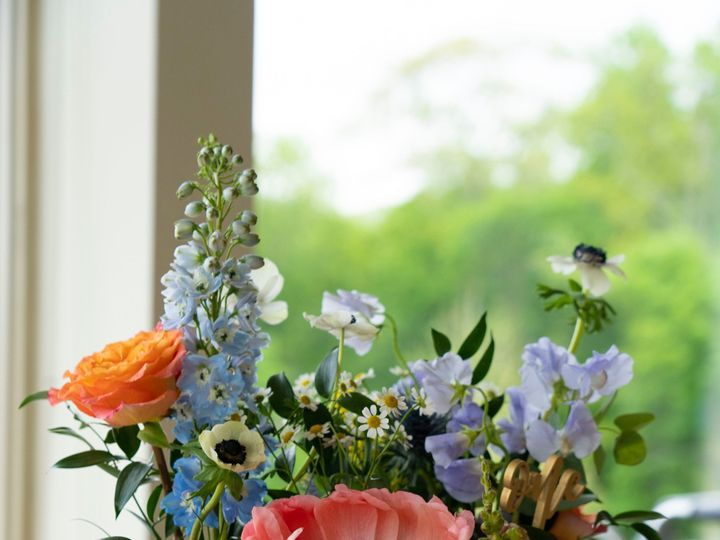 Tmx Dsc01799 51 975221 1572976938 Tappan, NY wedding florist