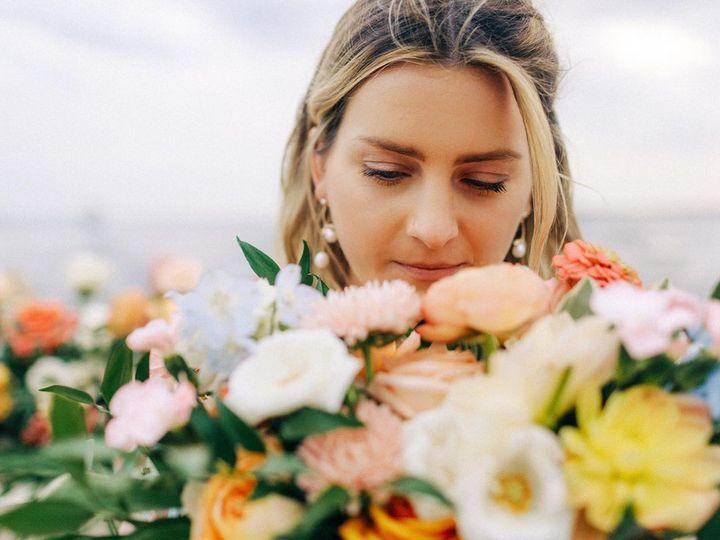 Tmx High Res 3 51 975221 160330564286660 Tappan, NY wedding florist