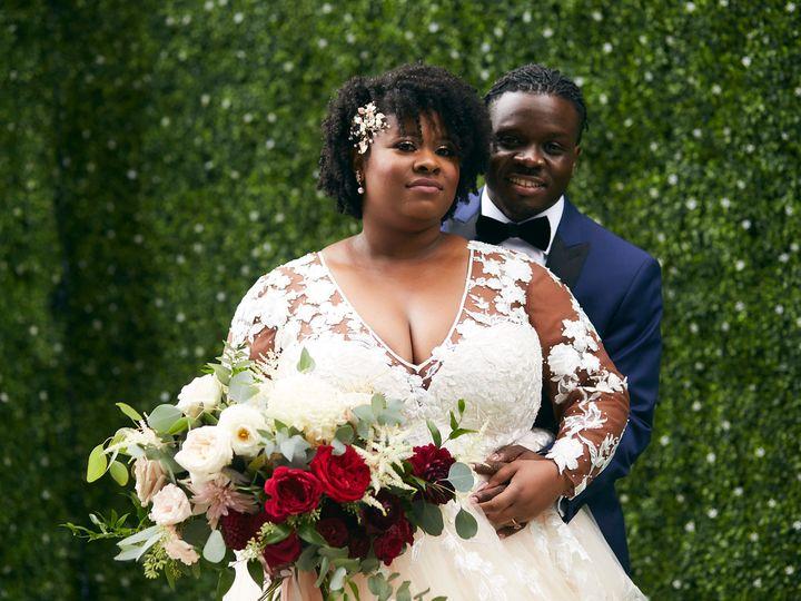Tmx I Smk5cps X2 51 975221 V1 Tappan, NY wedding florist