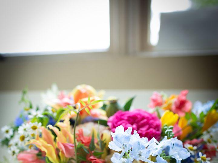 Tmx Kjonteoramountainhouseweddingphotosbyjennmorse 4099 51 975221 1572975256 Tappan, NY wedding florist
