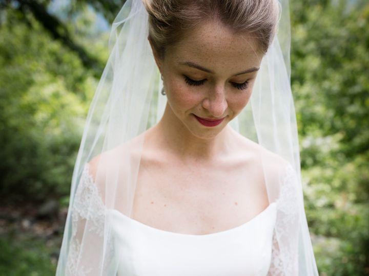 Tmx Kjonteoramountainhouseweddingphotosbyjennmorse 4798 51 975221 1572975257 Tappan, NY wedding florist
