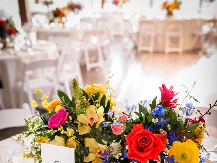 Tmx Kjonteoramountainhouseweddingphotosbyjennmorse 6998 51 975221 1572975257 Tappan, NY wedding florist