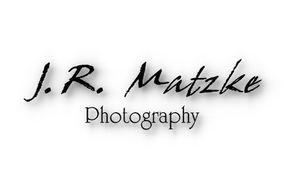 J.R. Matzke Photography