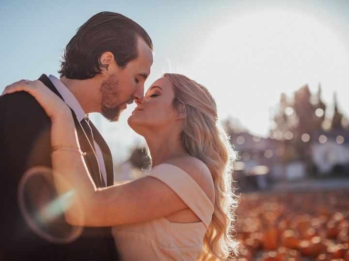 Tmx 046a8027 51 1985221 159907028723445 Worcester, VT wedding photography