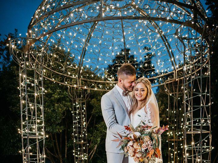 Tmx Aliciajorge 1049 51 1985221 159907028633657 Worcester, VT wedding photography