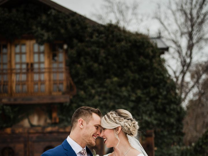 Tmx Bridals8of256 51 1985221 159907028943393 Worcester, VT wedding photography